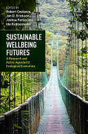 Sustainable Wellbeing Futures PDF