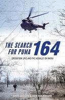 The Search for Puma 164 PDF