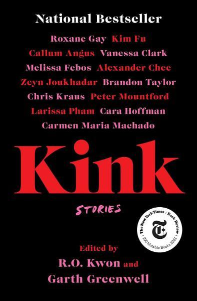 Download Kink Book