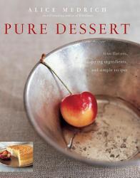Pure Dessert PDF