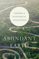 Abundant Earth