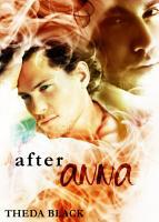 After Anna PDF