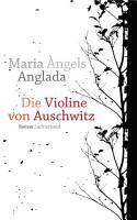 Die Violine von Auschwitz PDF