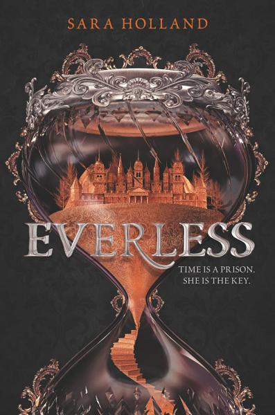 Download Everless Book