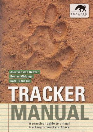 Tracker Manual PDF
