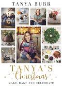 Tanya s Christmas PDF