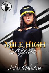 Mile High Affair