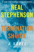 Termination Shock PDF
