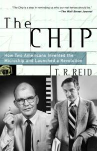 The Chip Book