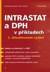 INTRASTAT a DPH v příkladech: 2. aktualizované vydání