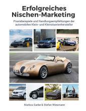 Erfolgreiches Nischen Marketing PDF