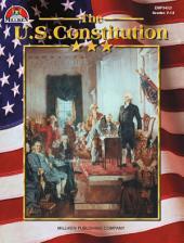 U.S. Constitution (ENHANCED eBook)