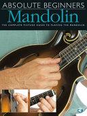 Mandolin PDF