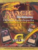 Magic, the Gathering