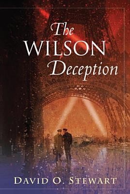The Wilson Deception