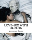Love+sex With Robots