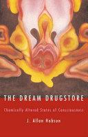 The Dream Drugstore