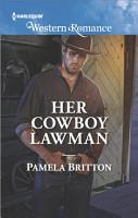 Her Cowboy Lawman PDF