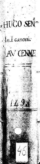 Expositio in libros Tegni, seu Artem medicam, una cum textu Galeni