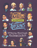 Bedtime Inspirational Stories PDF