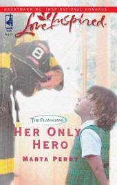 Her Only Hero