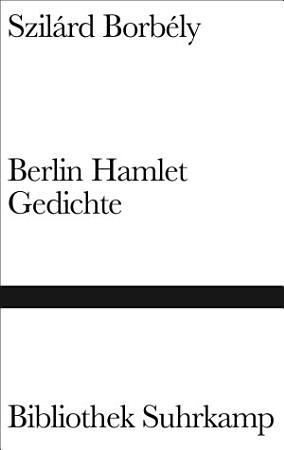 Berlin Hamlet PDF