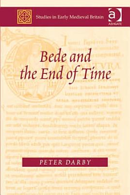 Bede and the End of Time PDF
