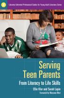 Serving Teen Parents PDF