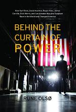 Behind the Curtain of Power