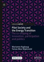 Pilot Society and the Energy Transition