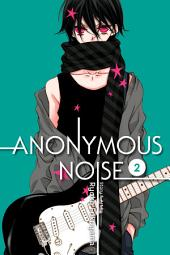Anonymous Noise: Volume 2
