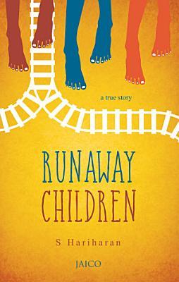 Runaway Children