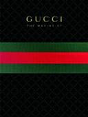 Gucci PDF