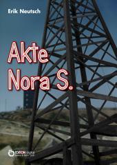 Akte Nora S.