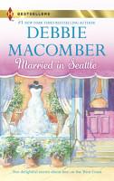 Married in Seattle PDF