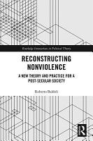 Reconstructing Nonviolence PDF