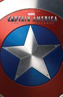 Art Of Marvel Studios PDF