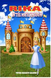 RIKA IN THE MATH KINGDOM