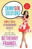 Skinnygirl Solutions PDF