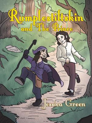 Rumplestiltskin and The Prince PDF