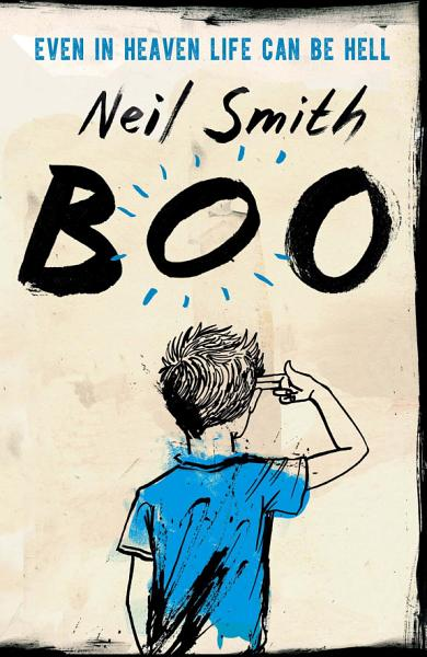 Download Boo Book