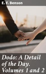 Dodo: A Detail of the Day. Volumes 1 and 2