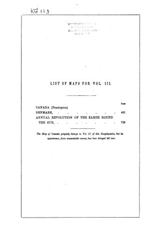Chambers s Encyclopaedia  Chivasso Elephant PDF