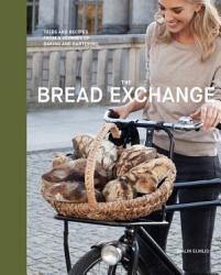 The Bread Exchange Book PDF