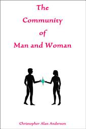 The Community of Man and Woman