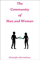 The Community Of Man And Woman Book PDF