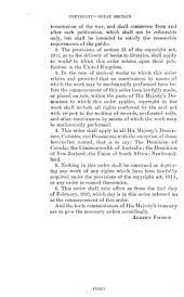 Catalog of Copyright Entries: Books, Volume 17