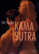 The Pocket Kama Sutra PDF