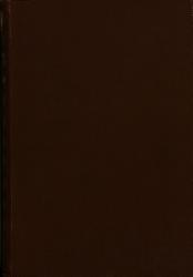 Steam Shovel And Dredge Book PDF