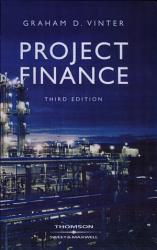 Project Finance Book PDF